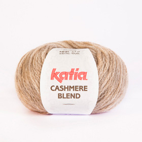 Photo of 'Cashmere Blend' yarn