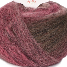 Photo of 'Concept Atmosfera' yarn