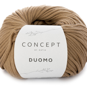 Photo of 'Concept Duomo' yarn