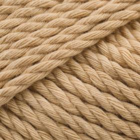 Photo of 'Cotton Cord' yarn