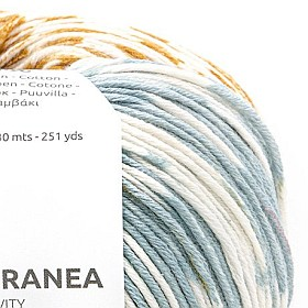 Photo of 'Mediterranea' yarn