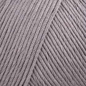Photo of 'Monaco' yarn