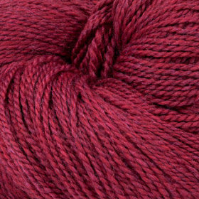 Photo of 'Scout' yarn
