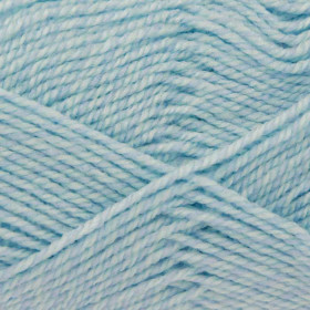 Photo of 'Baby DK Twist' yarn