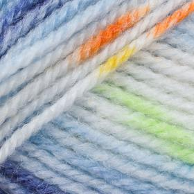 Photo of 'Baby Splash DK' yarn