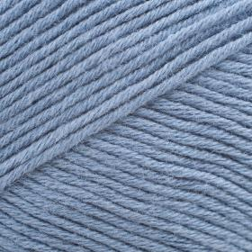 Photo of 'Bamboo Cotton 4-ply' yarn