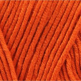 Photo of 'Bamboo Cotton DK' yarn