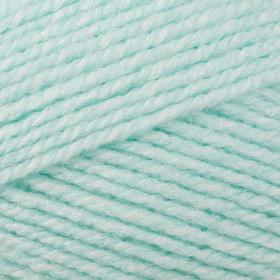 Photo of 'Big Value Baby DK' yarn