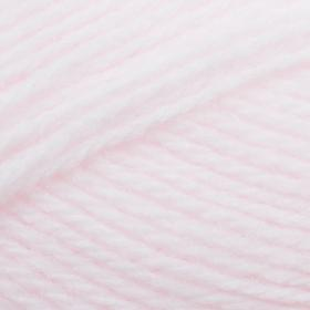 Photo of 'Comfort 3-ply' yarn