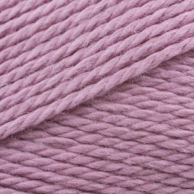 Photo of 'Cottonsoft DK' yarn