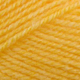 Photo of 'Dollymix DK' yarn