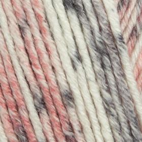 Photo of 'Drifter Aran' yarn