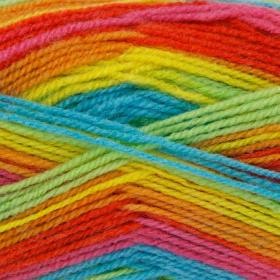 Photo of 'Flash DK' yarn