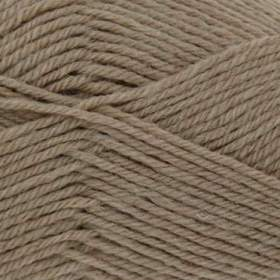 Photo of 'Majestic DK' yarn