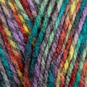 Photo of 'Meadow DK' yarn