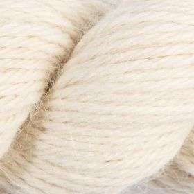 Photo of 'Natural Alpaca DK' yarn