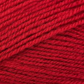 Photo of 'Pricewise DK' yarn