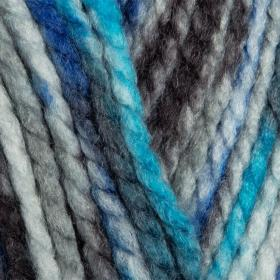 Photo of 'Shadow Chunky' yarn