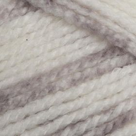 Photo of 'Stripe DK' yarn