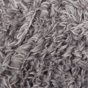 Photo of 'Truffle' yarn