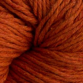 Photo of '2nd Time Cotton' yarn