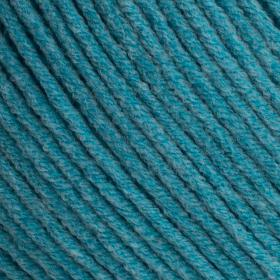Photo of 'DungarEase' yarn