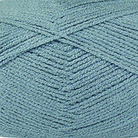 Photo of 'Pediwick' yarn