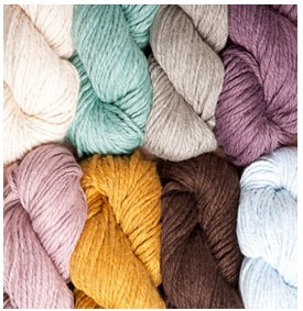 KnitPicks is your premier online source for all your knitting needs. Find everything from knit yarns and kits to knit patterns, needles and hooks, books, tools and fiber crafts. You can also check out the clearance section for bigger discounts on selected items.