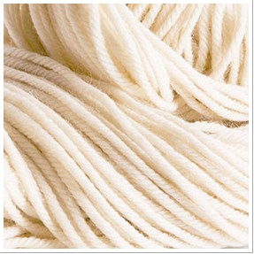 Photo of 'Cadena' yarn