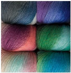 Knit Picks Chroma Worsted Alternatives and Substitutes