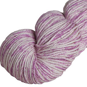 Photo of 'Color Mist' yarn