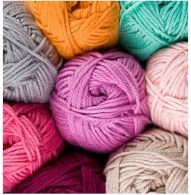 Photo of 'Comfy Sport' yarn
