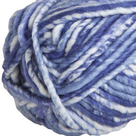 Photo of 'Dapple' yarn
