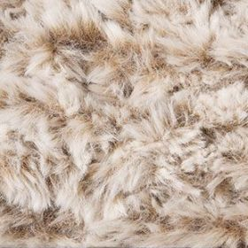 Photo of 'Fable Fur' yarn