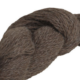 Photo of 'Simply Alpaca Aran' yarn