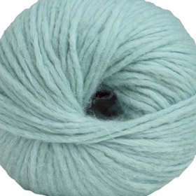 Photo of 'Snuggle Puff' yarn