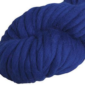 Photo of 'Super Tuff Puff' yarn
