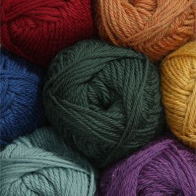 Photo of 'Swish DK' yarn