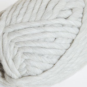 Photo of 'The Big Cozy' yarn