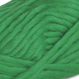 Photo of 'Tuff Puff' yarn