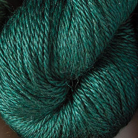 Photo of 'Upcycle Reserve Alpaca Blend' yarn