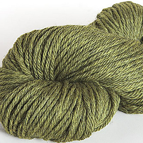 Photo of 'Wool of the Andes Superwash Bulky' yarn