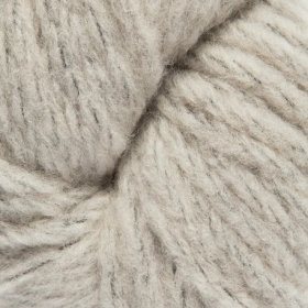 Photo of 'Uru.Yarn Chonk' yarn