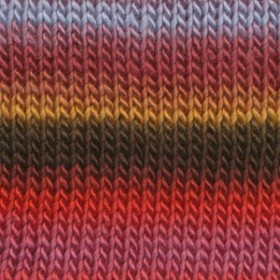 Photo of 'Chromatic Chunky' yarn