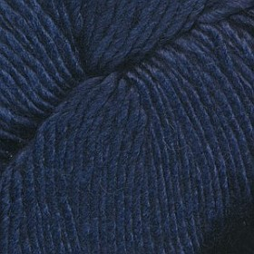 Photo of 'KFI Luxury Collection Adonis' yarn