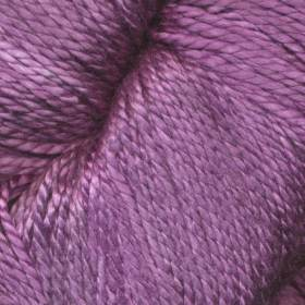 Photo of 'KFI Luxury Collection Silk Sport' yarn