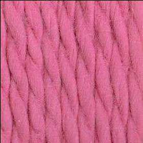 Photo of 'Painted Cotton' yarn