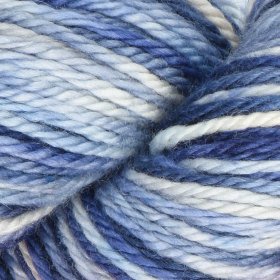 Photo of 'Emmi' yarn