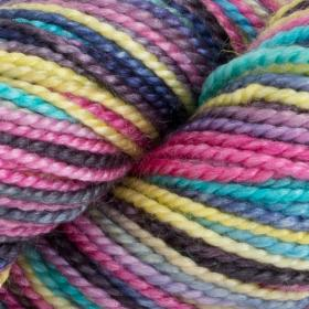 Photo of 'Mori' yarn