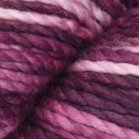 Photo of 'Othello' yarn